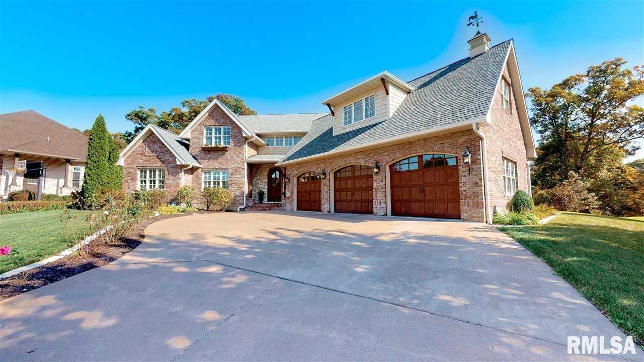 $770,000 - 5Br/6Ba -  for Sale in Chadwick Estates, Peoria