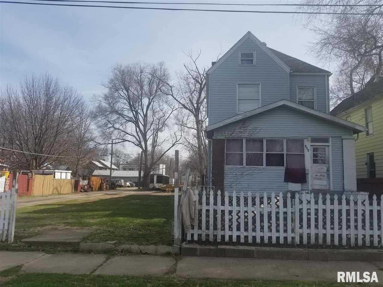 $10,000 - 4Br/0Ba -  for Sale in Underhill, Peoria