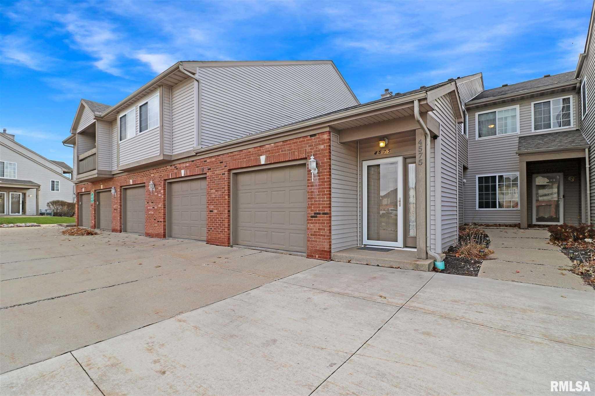 $139,500 - 2Br/2Ba -  for Sale in Weaverridge, Peoria