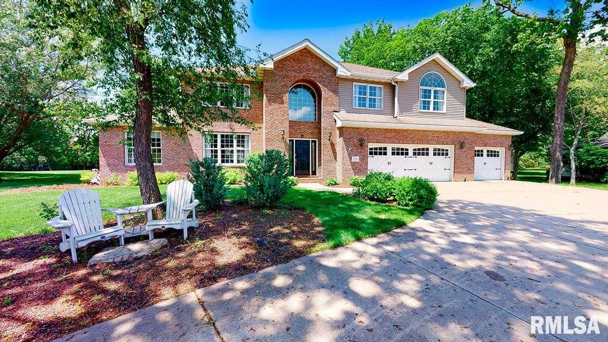 $430,000 - 4Br/5Ba -  for Sale in Madissyn Point, Peoria