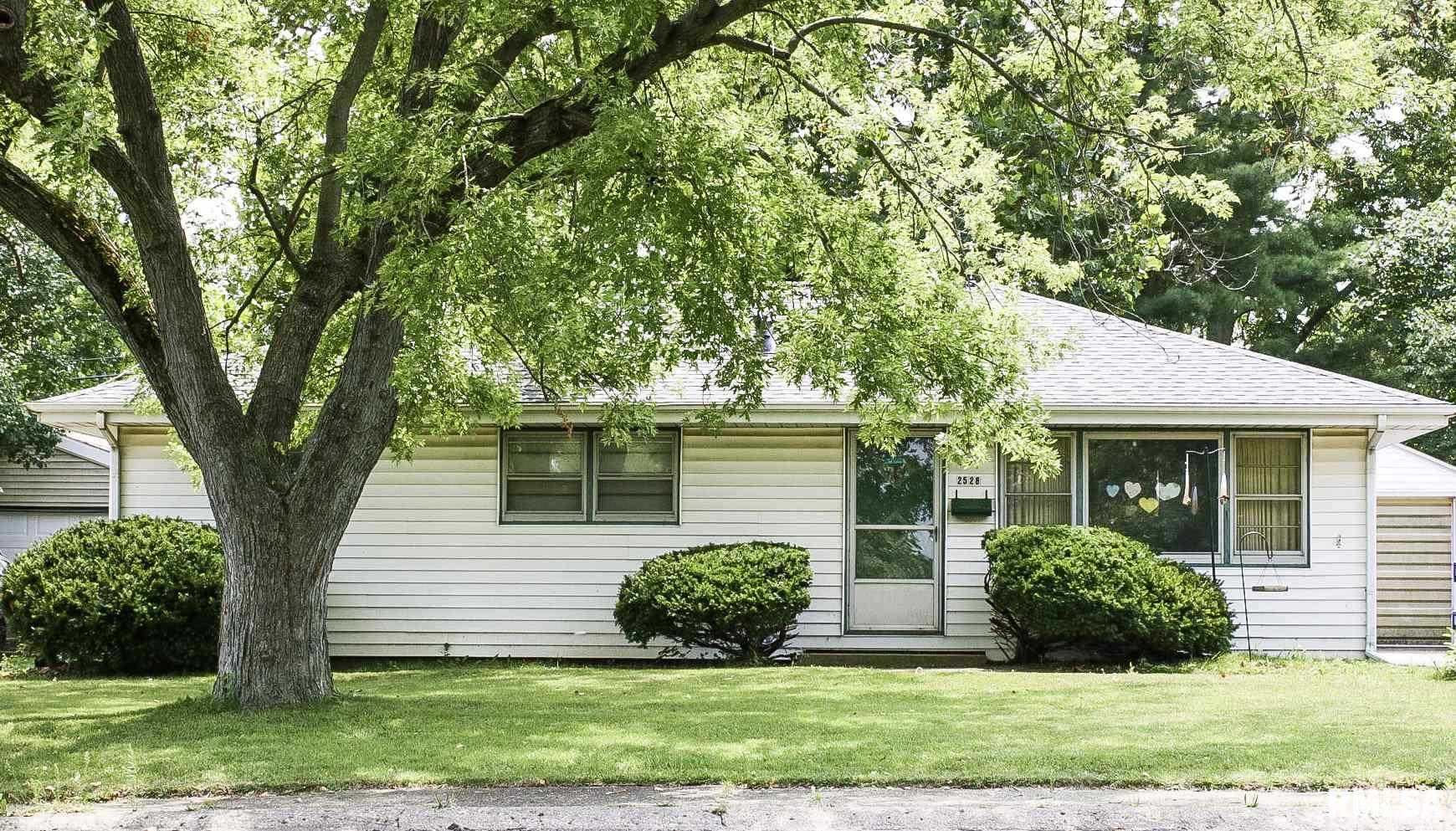 $59,000 - 3Br/1Ba -  for Sale in Newman Parkway, Peoria