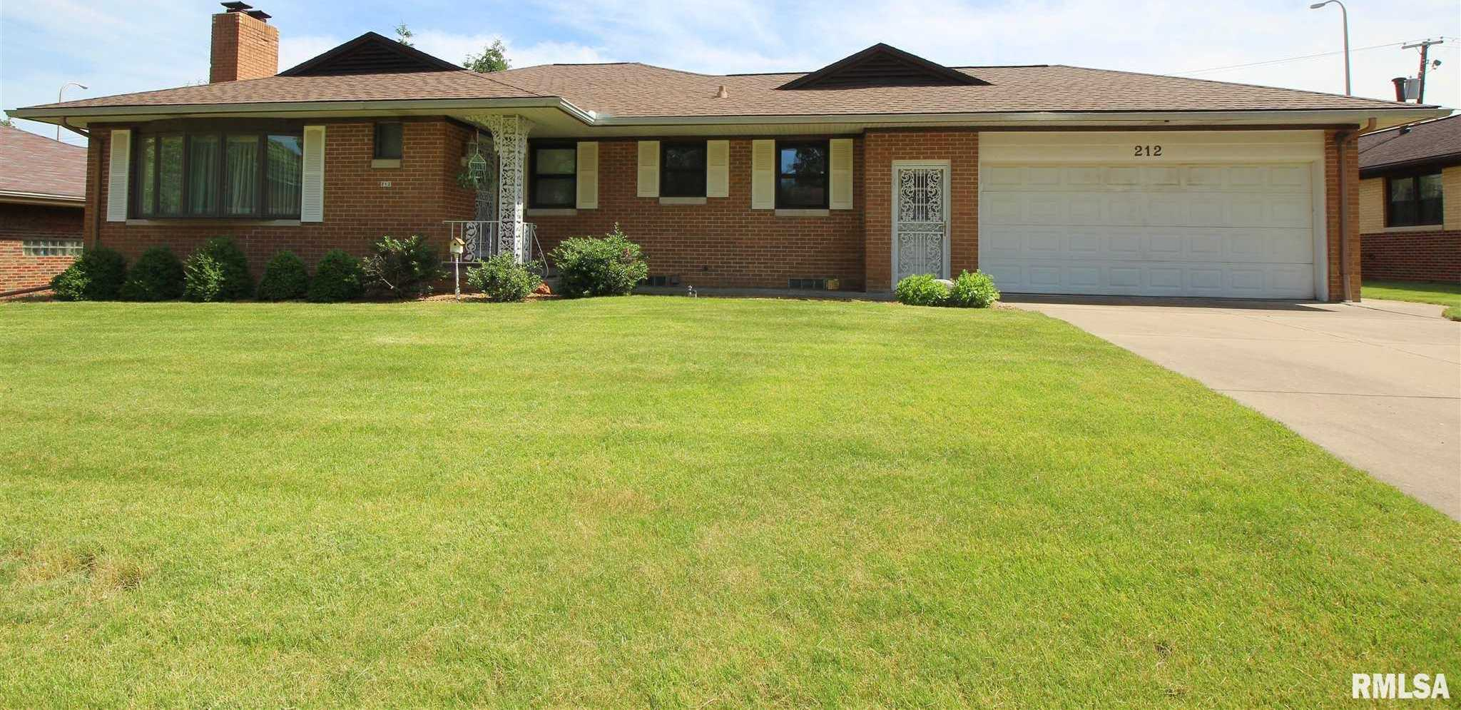 $149,900 - 2Br/3Ba -  for Sale in The Knolls, Peoria