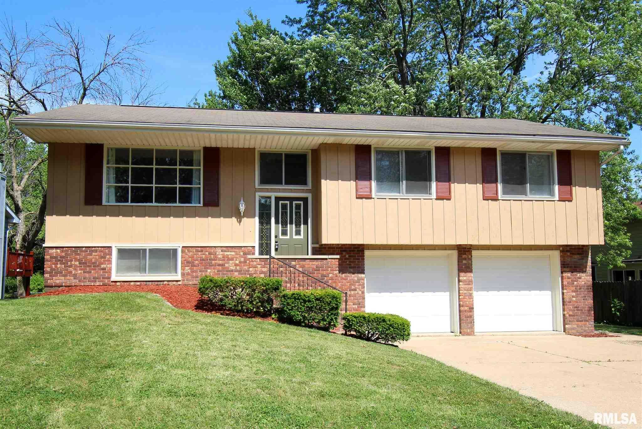 $118,900 - 3Br/3Ba -  for Sale in Lexington Knolls, Peoria