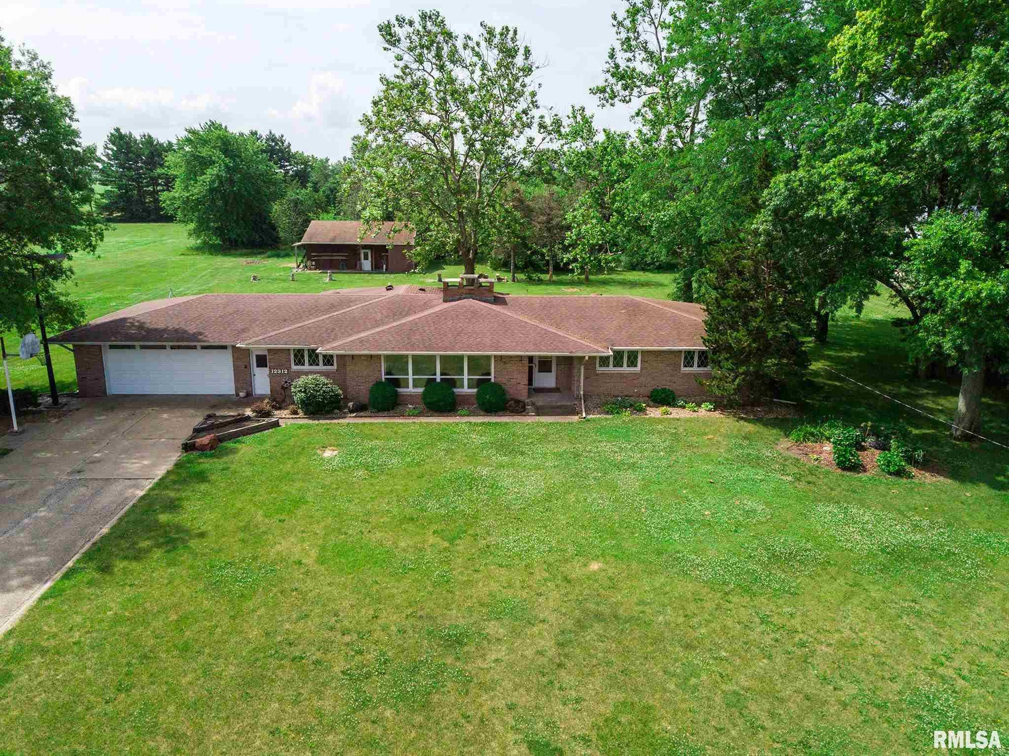 $250,000 - 4Br/3Ba -  for Sale in None, Hanna City