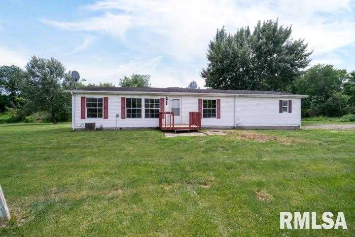 $129,900 - 4Br/2Ba -  for Sale in None, Wyoming