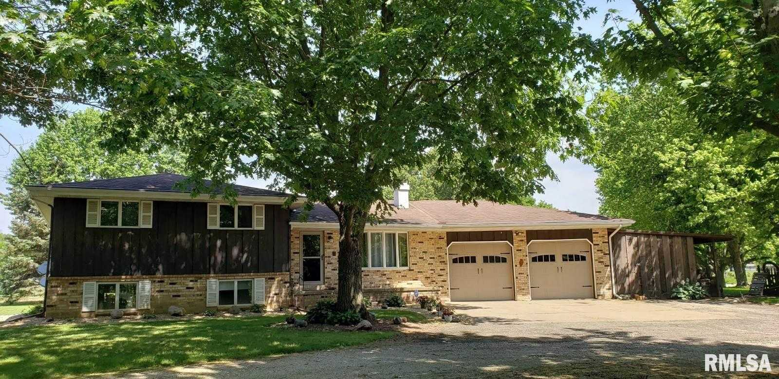 $219,900 - 3Br/3Ba -  for Sale in Metes & Bounds, Mapleton