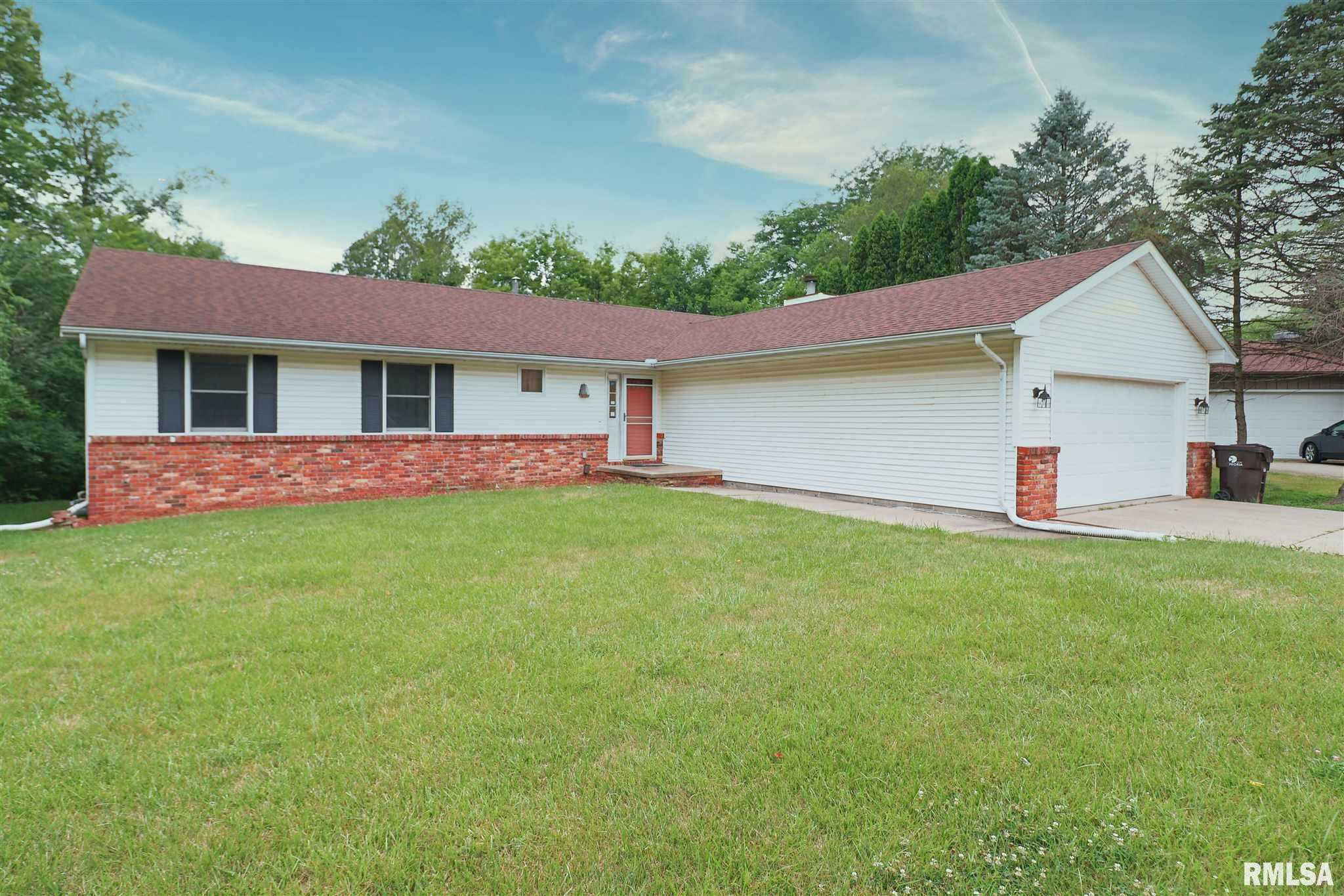 $115,000 - 3Br/4Ba -  for Sale in Forest Hills, Peoria