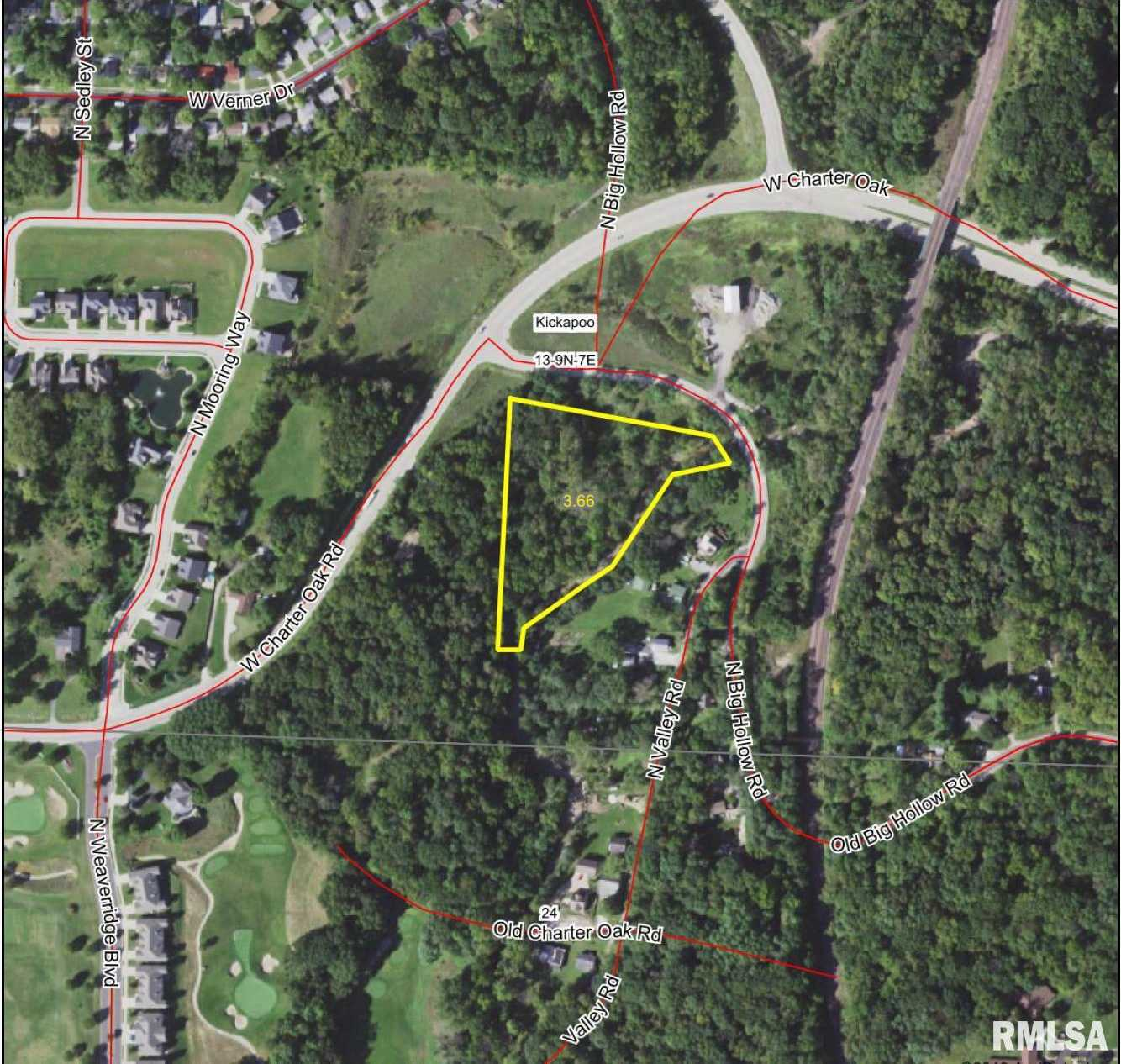 $59,900 - Br/Ba -  for Sale in None, Peoria