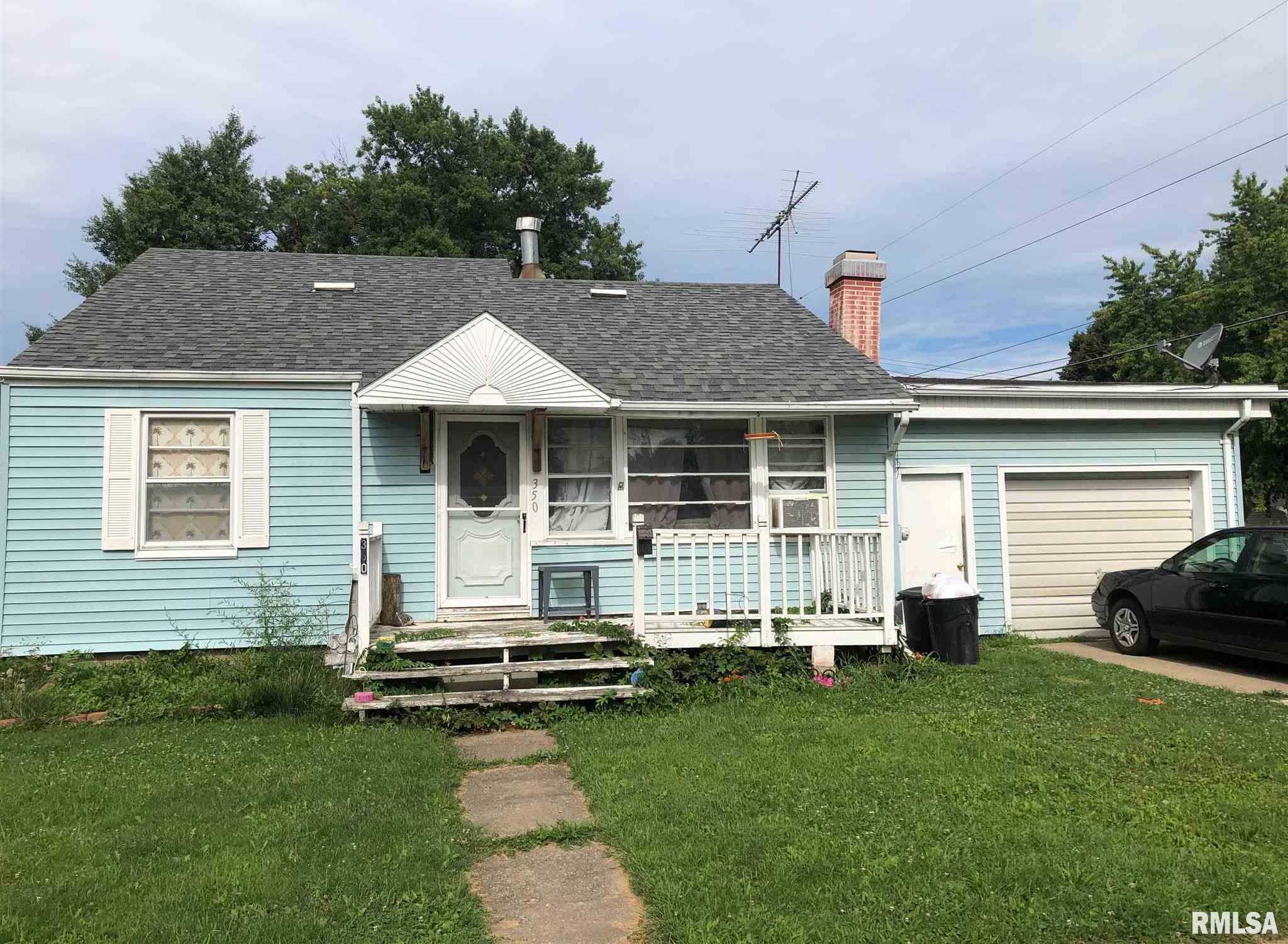 $64,000 - 3Br/1Ba -  for Sale in Sunview Terrace, Canton