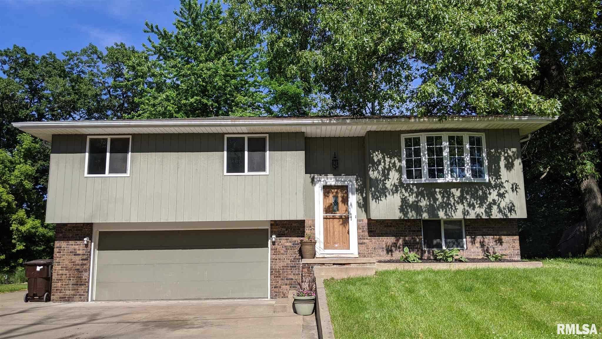 $115,900 - 3Br/2Ba -  for Sale in Rainbow Park, Creve Coeur