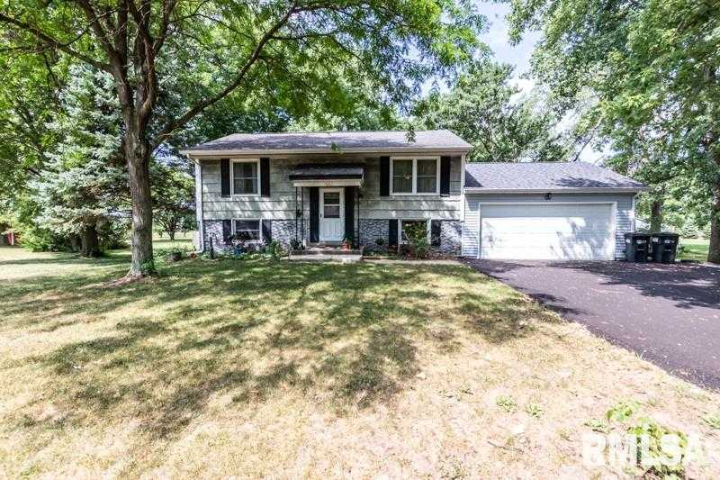 $124,900 - 3Br/2Ba -  for Sale in Green Acre, Green Valley