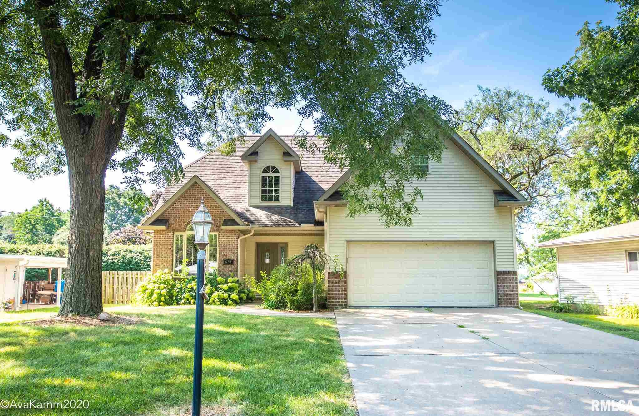 $194,900 - 4Br/3Ba -  for Sale in Webbers Gulch, Peoria