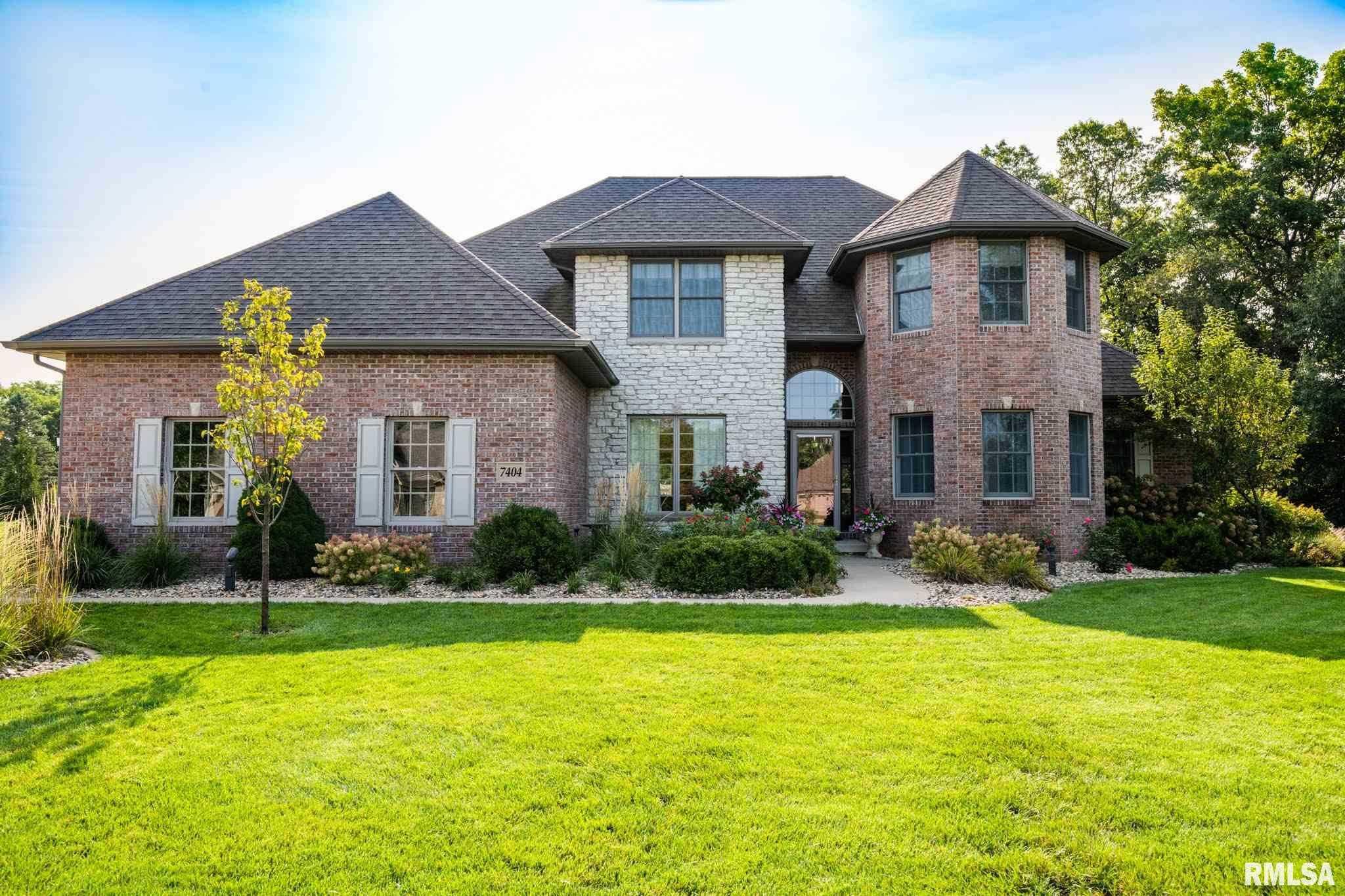 $425,000 - 5Br/4Ba -  for Sale in Rose Estates, Mapleton