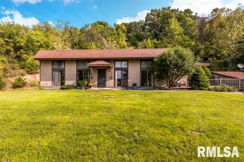 $219,900 - 3Br/2Ba -  for Sale in None, Lowpoint