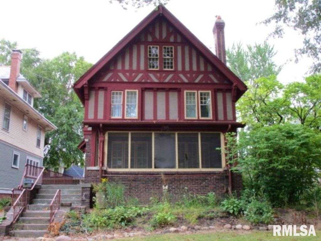 $115,000 - 4Br/4Ba -  for Sale in The Uplands, Peoria