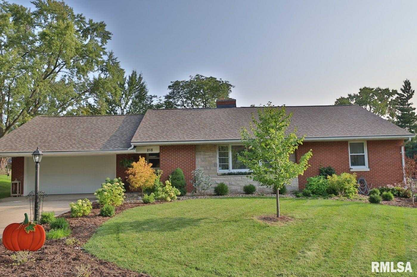 $185,000 - 3Br/2Ba -  for Sale in Knoll Crest, Peoria