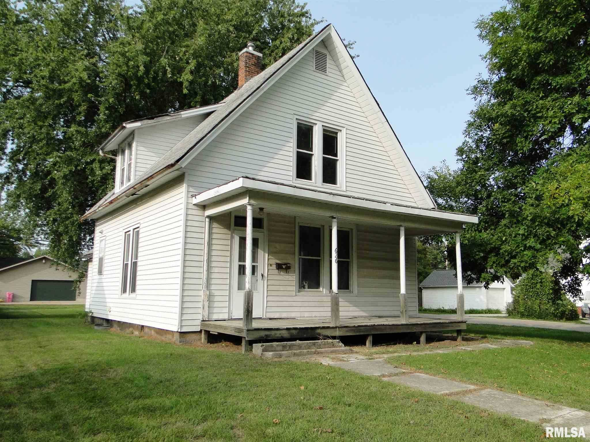 $33,000 - 3Br/1Ba -  for Sale in None, Macomb