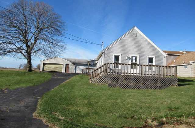$50,000 - 2Br/2Ba -  for Sale in None, Norris