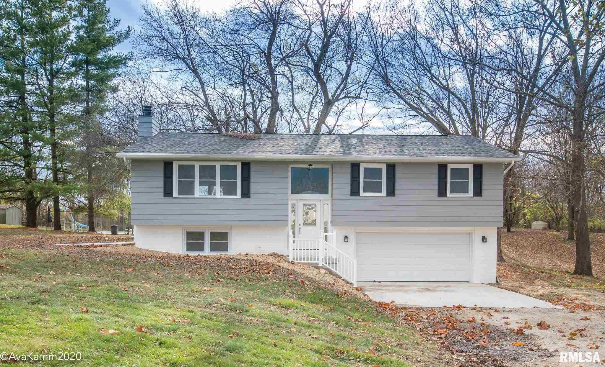 $214,900 - 3Br/3Ba -  for Sale in Rolling Hills, Hanna City