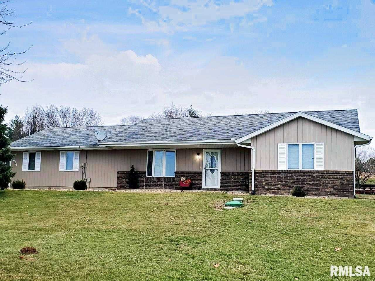 $174,990 - 2Br/3Ba -  for Sale in None, East Peoria