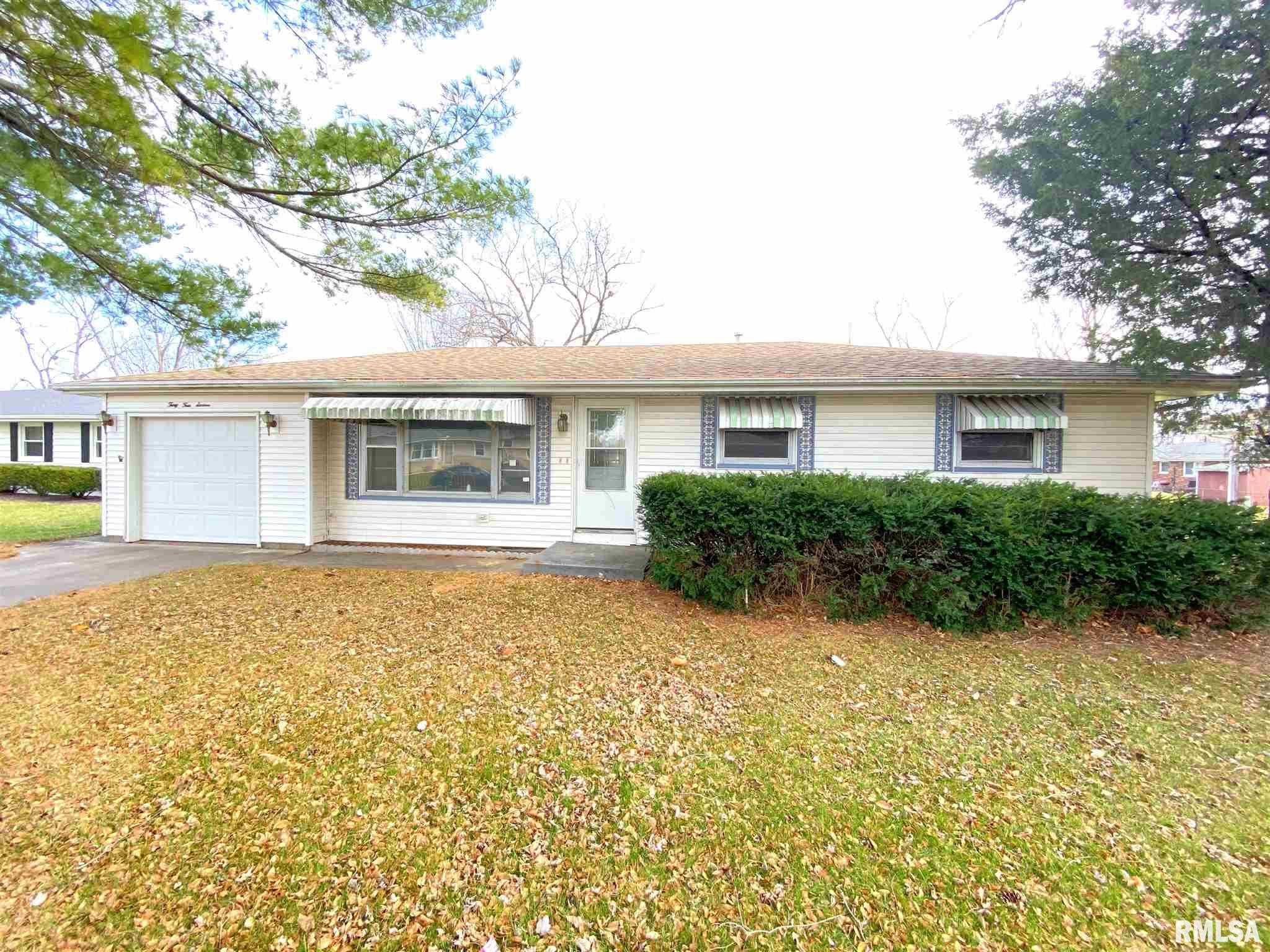 $59,500 - 3Br/2Ba -  for Sale in Westwood Hills, Peoria
