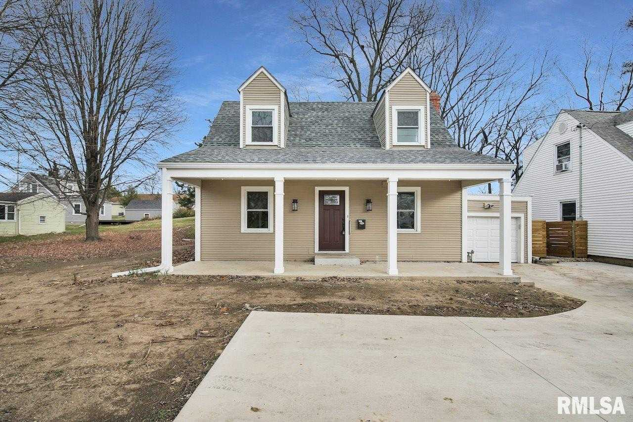 $149,900 - 3Br/2Ba -  for Sale in Unavailable, Peoria