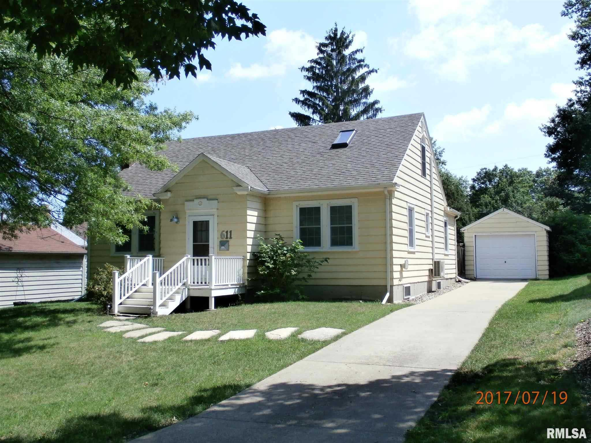 $139,900 - 3Br/2Ba -  for Sale in Compton Park, Macomb