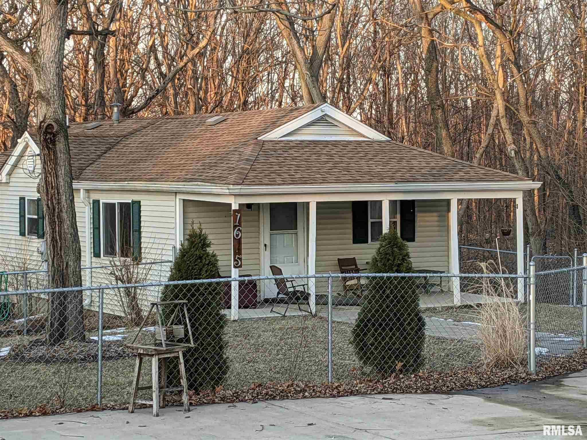$96,000 - 2Br/2Ba -  for Sale in Unavailable, East Peoria