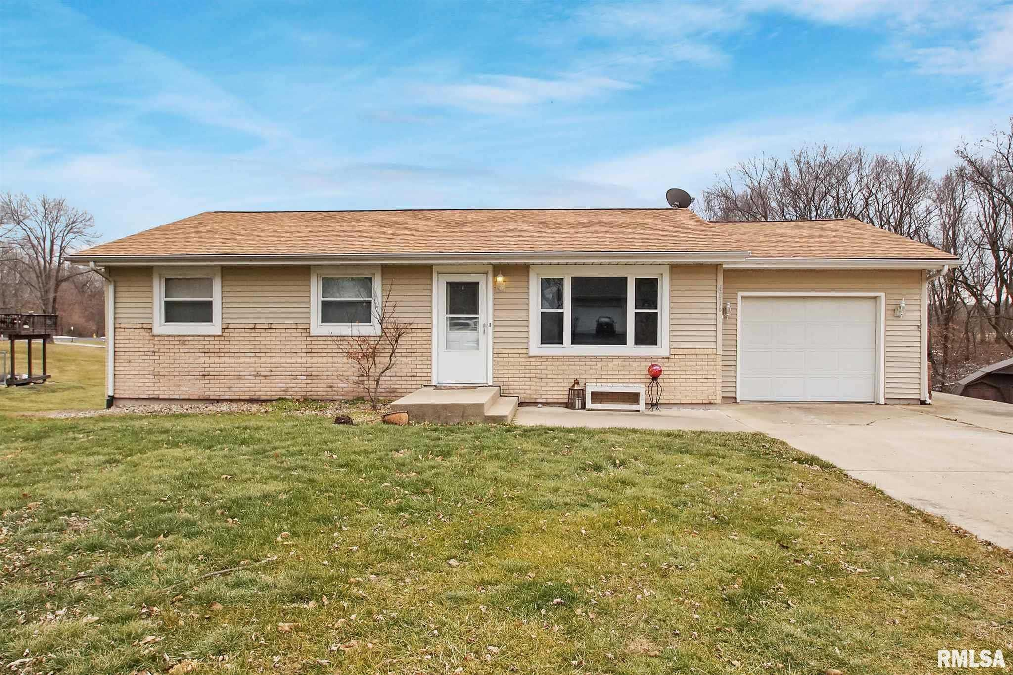 $132,500 - 3Br/2Ba -  for Sale in Lake Camelot, Mapleton