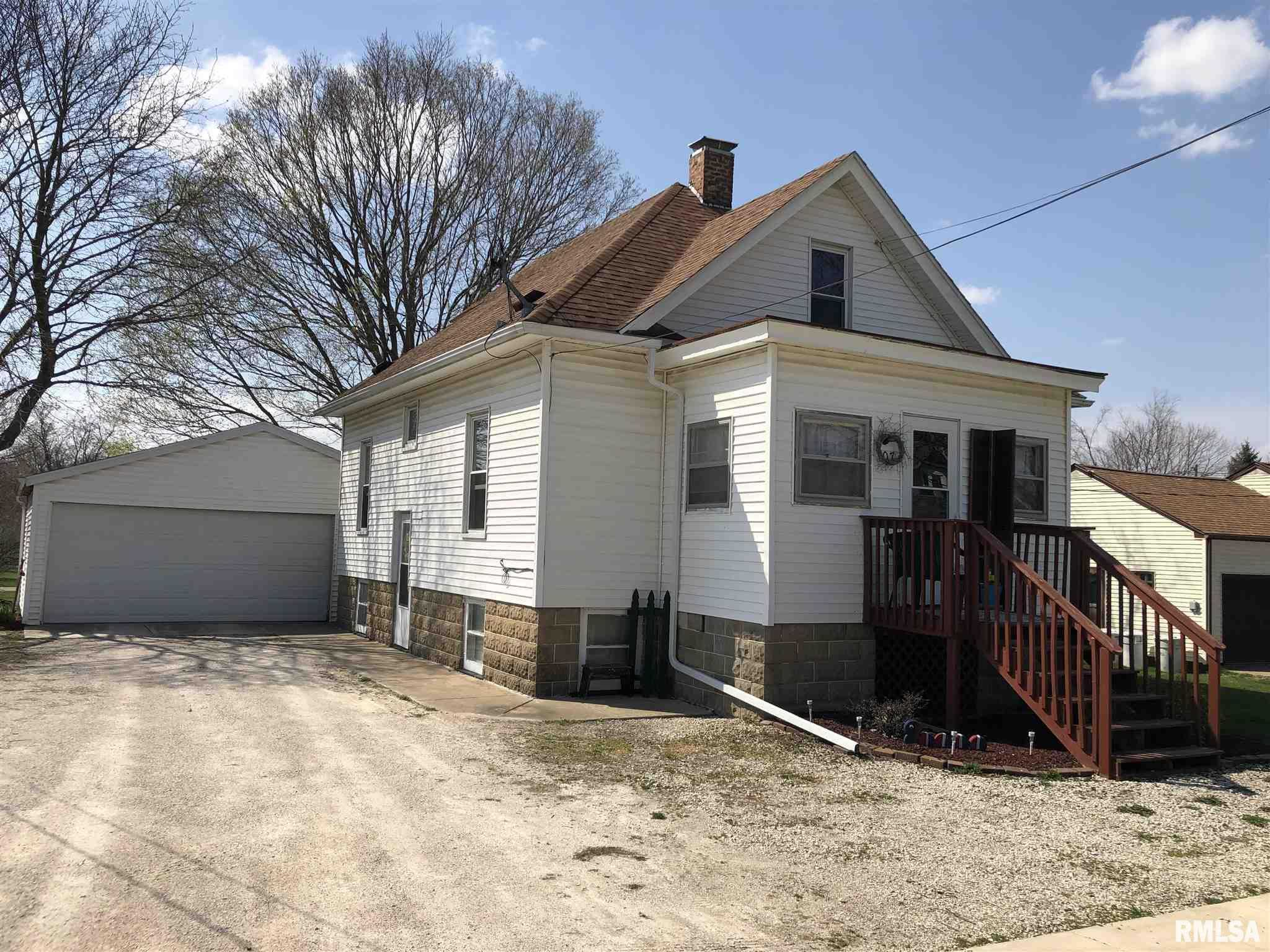 $89,900 - 3Br/2Ba -  for Sale in None, Washburn