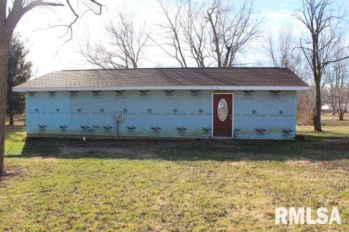 $26,900 - 2Br/2Ba -  for Sale in None, Banner