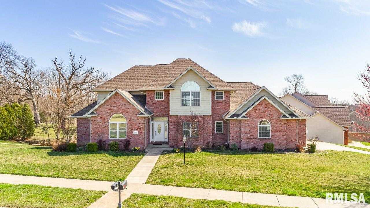 $399,000 - 4Br/4Ba -  for Sale in Weaverridge, Peoria