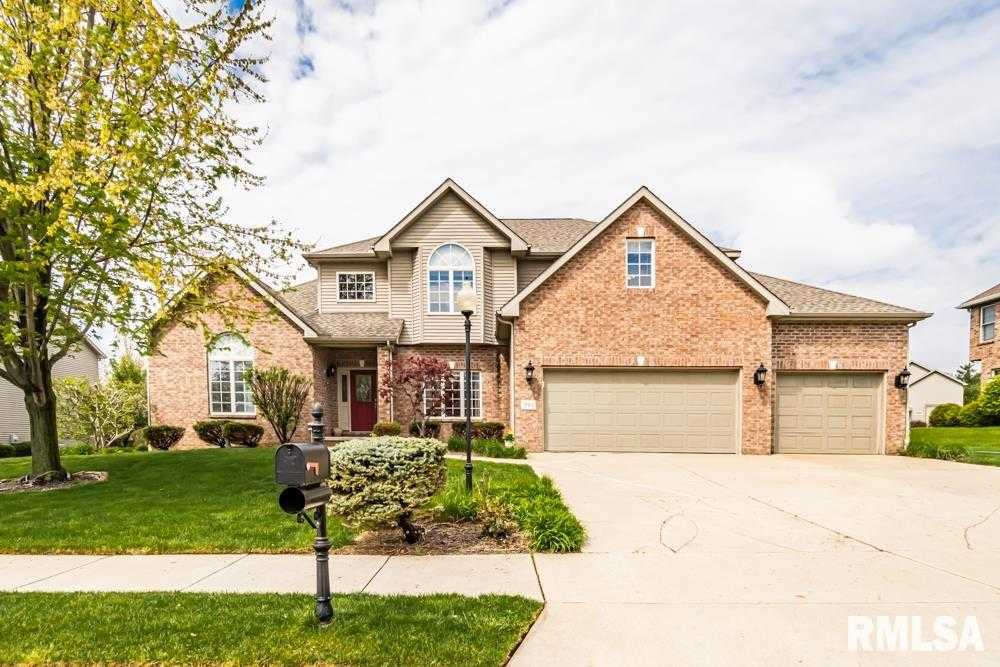 $420,000 - 5Br/5Ba -  for Sale in Chadwick Place, Peoria