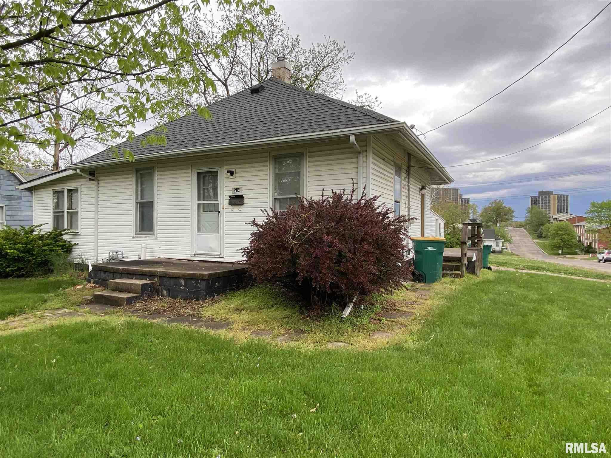 $32,000 - 2Br/2Ba -  for Sale in Macomb, Macomb