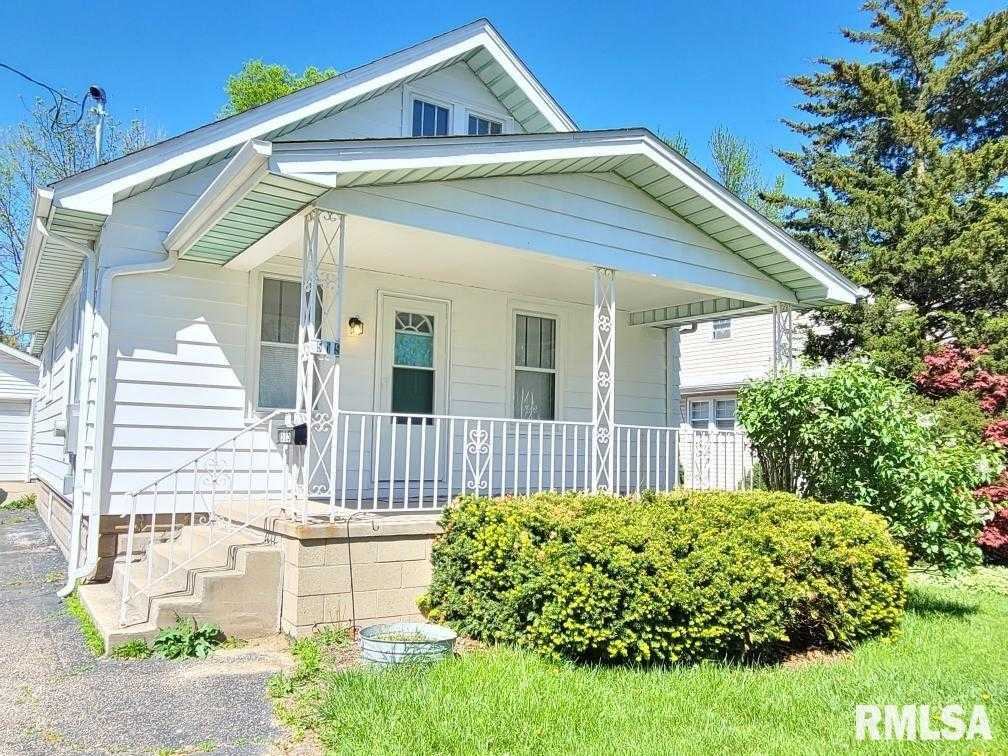 $87,990 - 2Br/1Ba -  for Sale in Greenview, Peoria