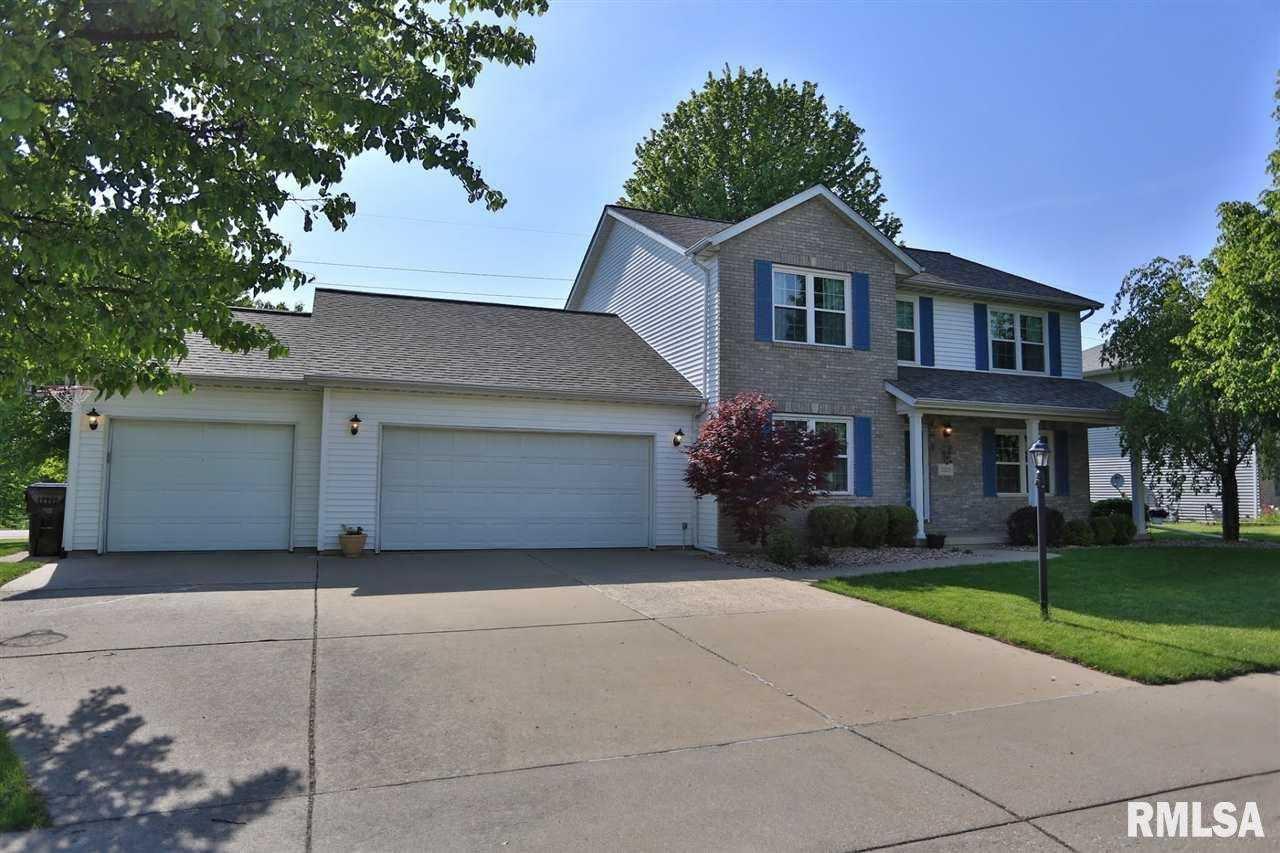 $264,900 - 4Br/4Ba -  for Sale in Dover Pointe, Dunlap