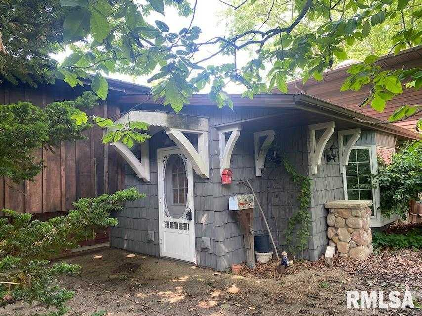 $174,500 - 3Br/1Ba -  for Sale in Northgate Park, Peoria