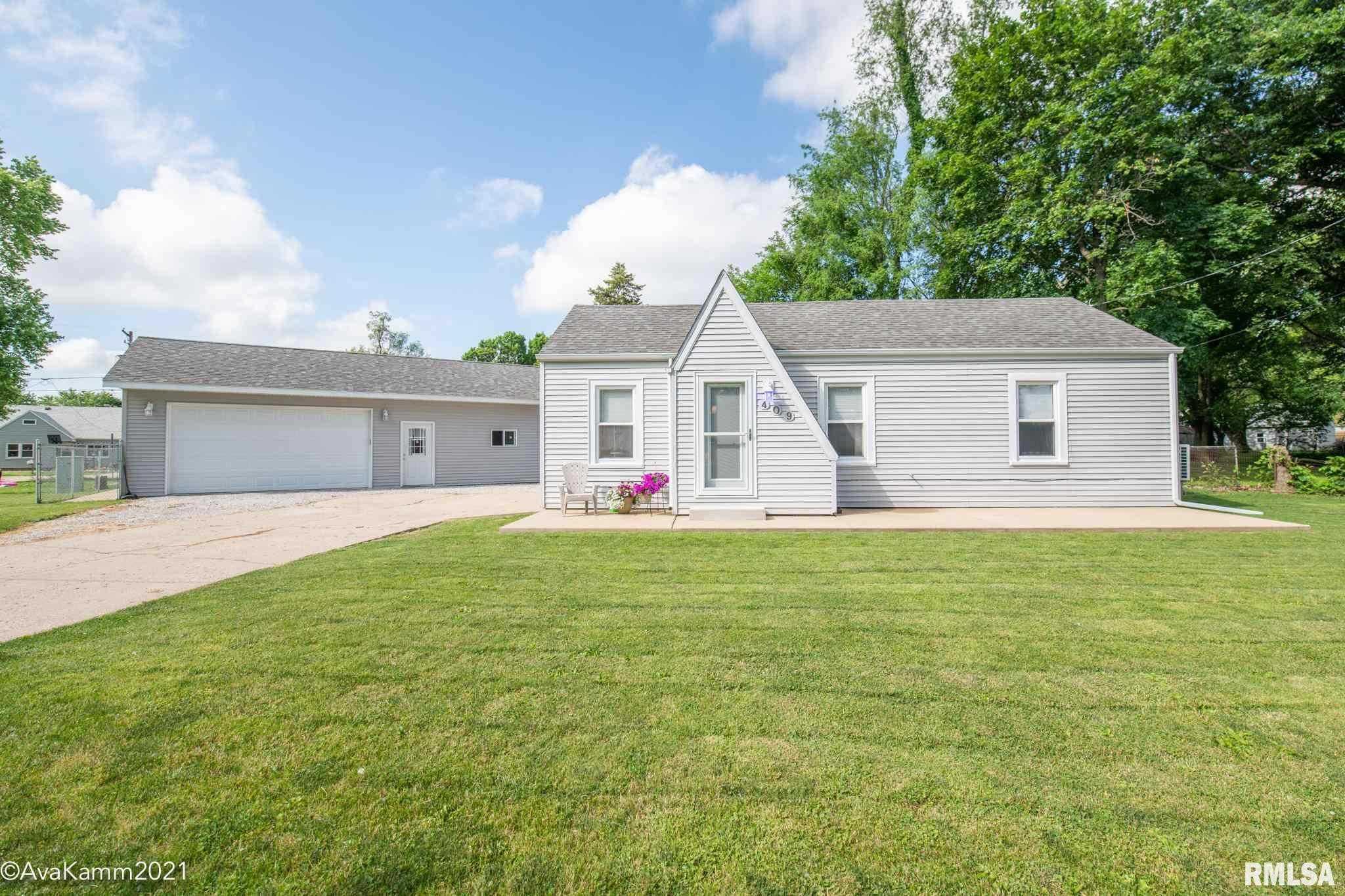 $129,500 - 1Br/1Ba -  for Sale in Bellevue Acres, Peoria