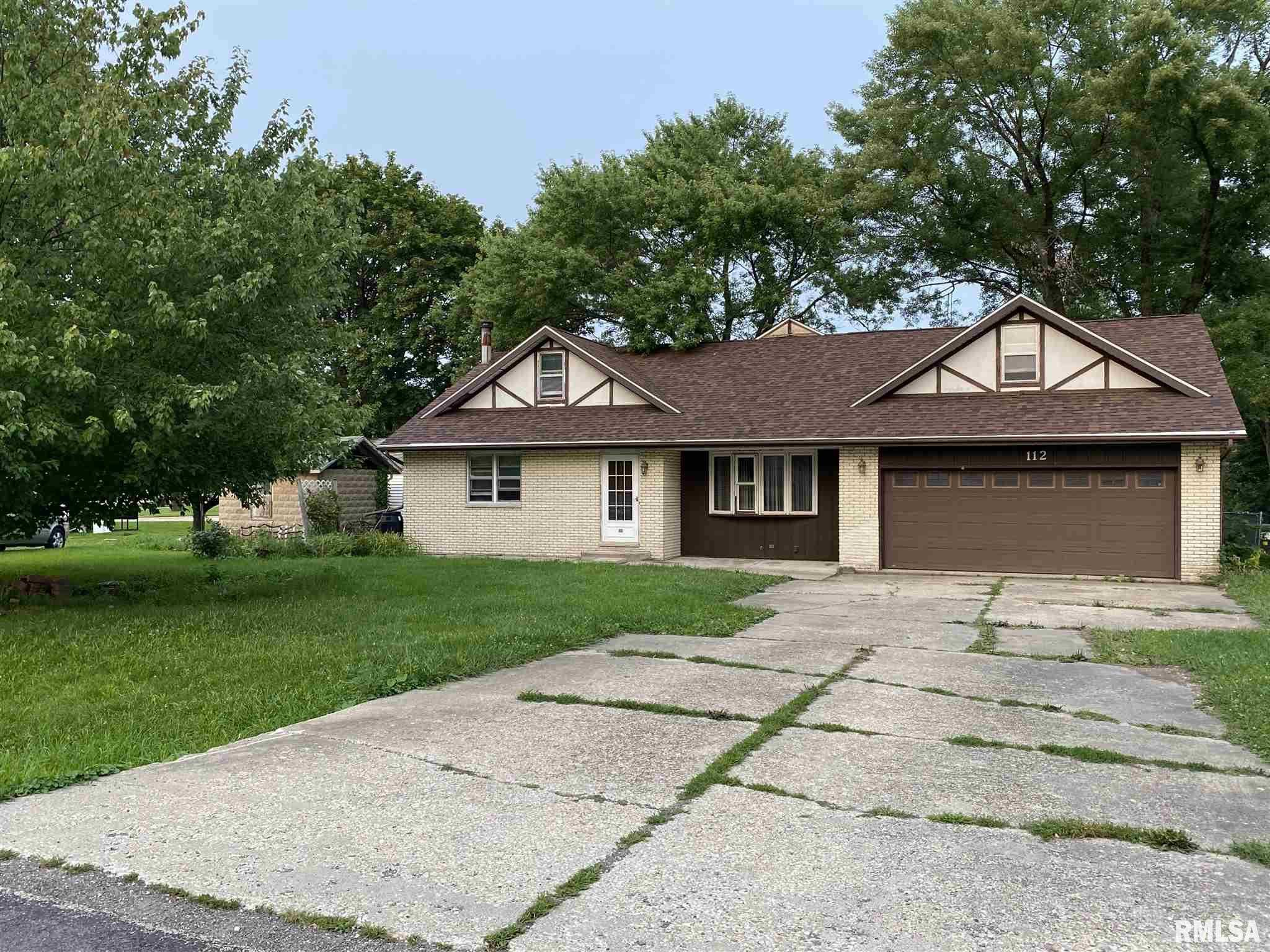 $79,900 - 3Br/3Ba -  for Sale in Unavailable, Creve Coeur