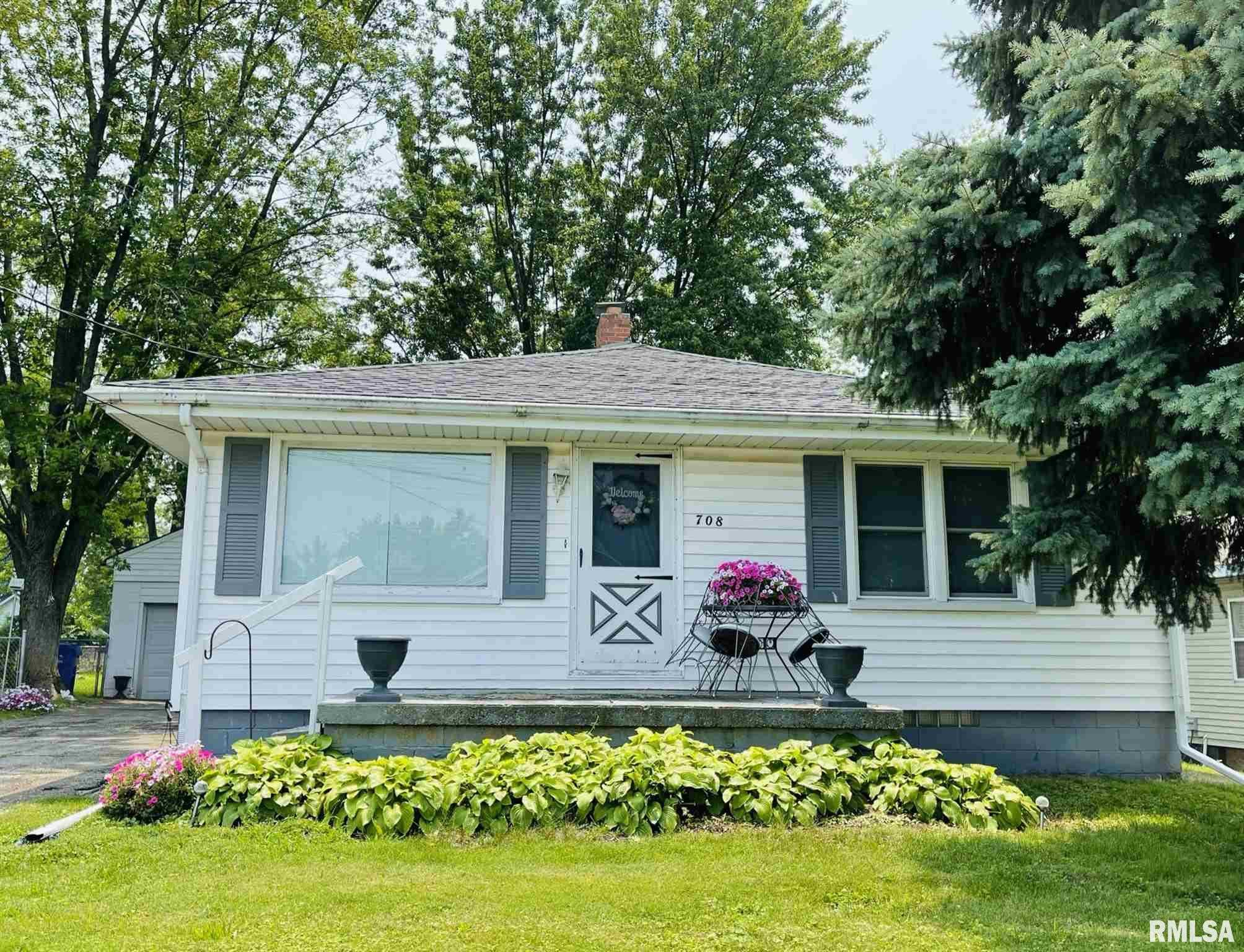 $119,900 - 3Br/2Ba -  for Sale in Peoria Heights, Peoria Heights