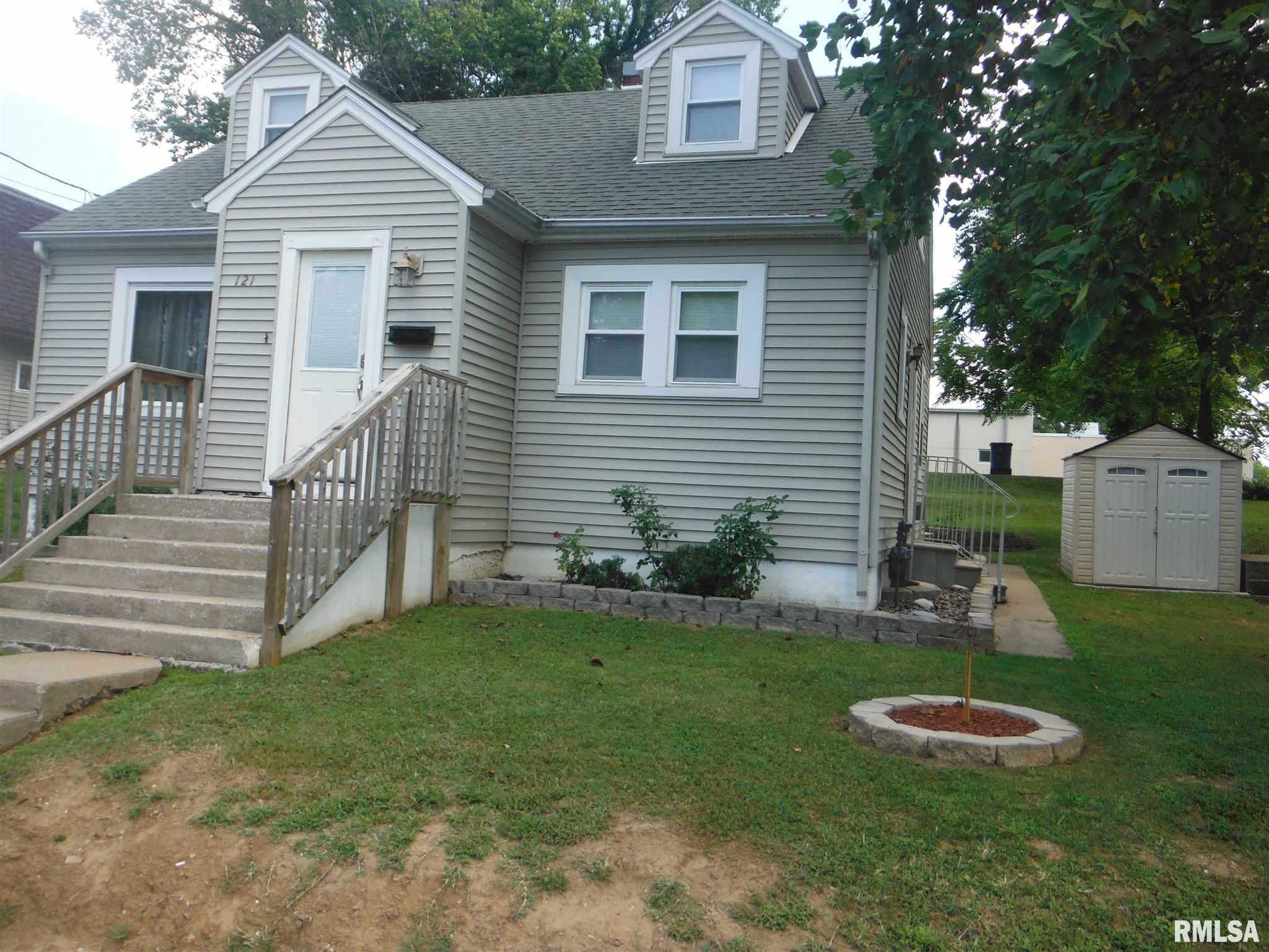 $72,000 - 4Br/2Ba -  for Sale in Other, Anna