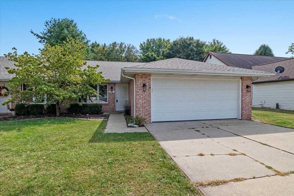 $176,500 - 2Br/2Ba -  for Sale in White Oaks West, Springfield