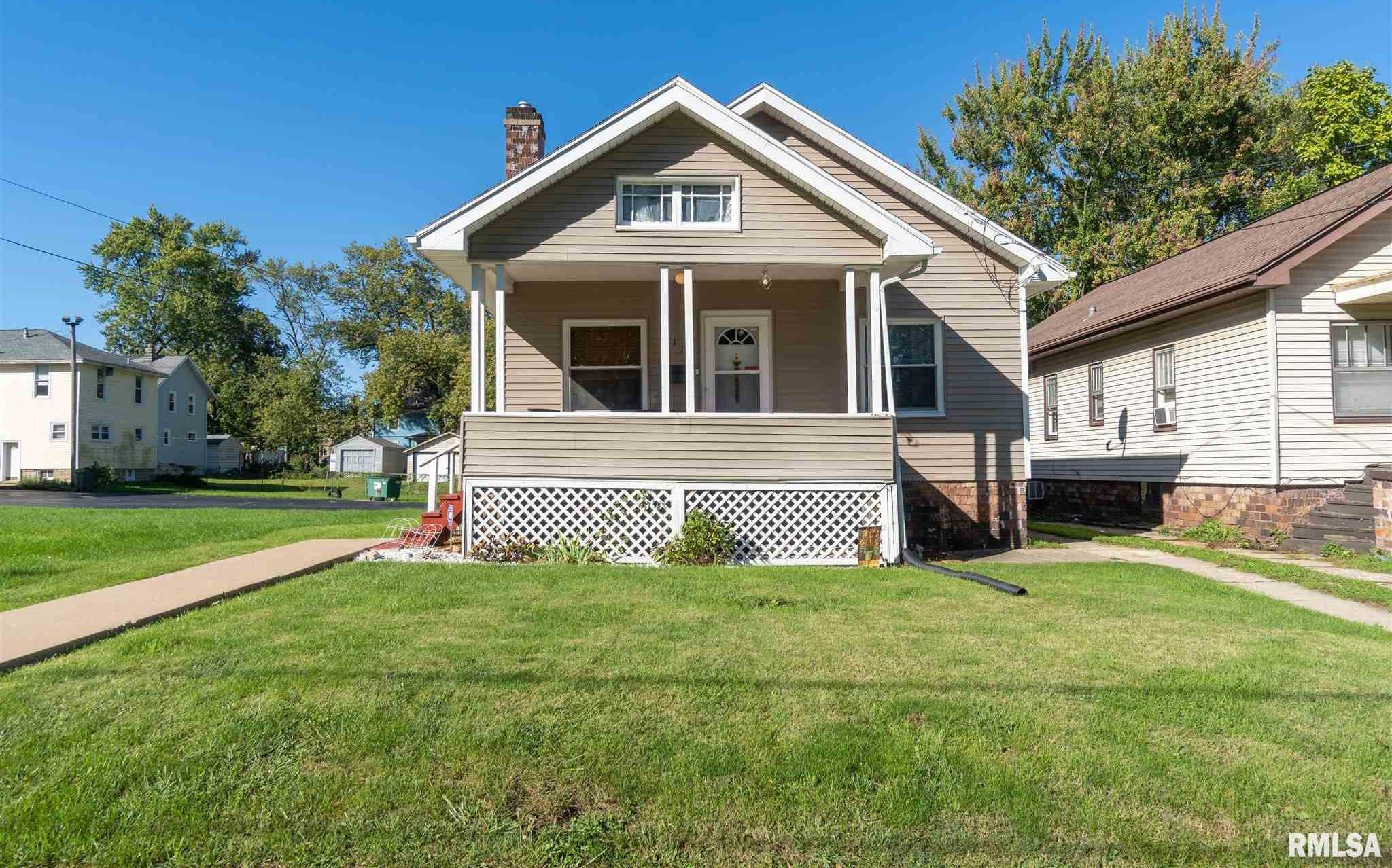 $65,000 - 2Br/1Ba -  for Sale in O'dell, Peoria