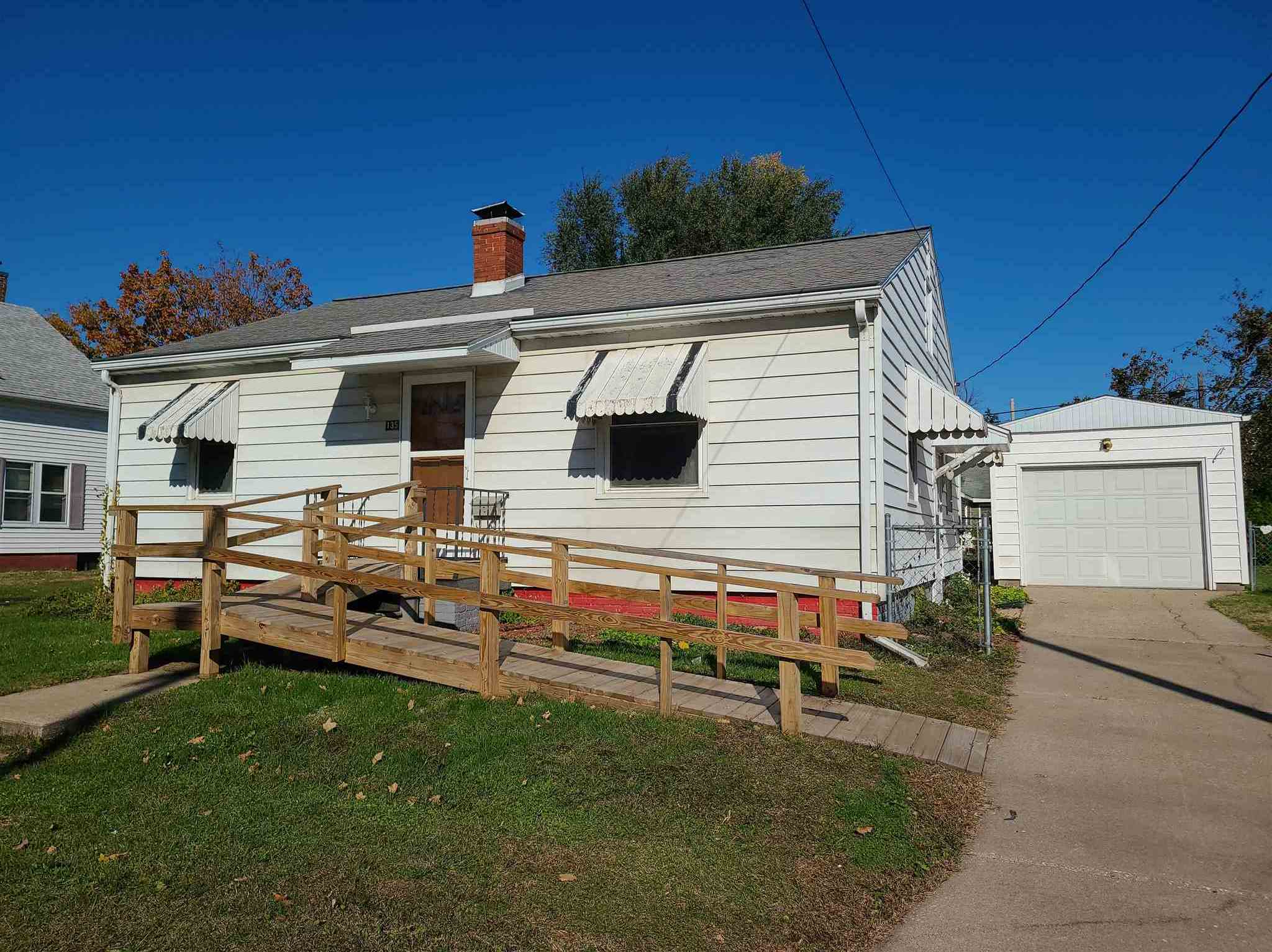 $79,900 - 2Br/1Ba -  for Sale in Jp Coleman, Canton
