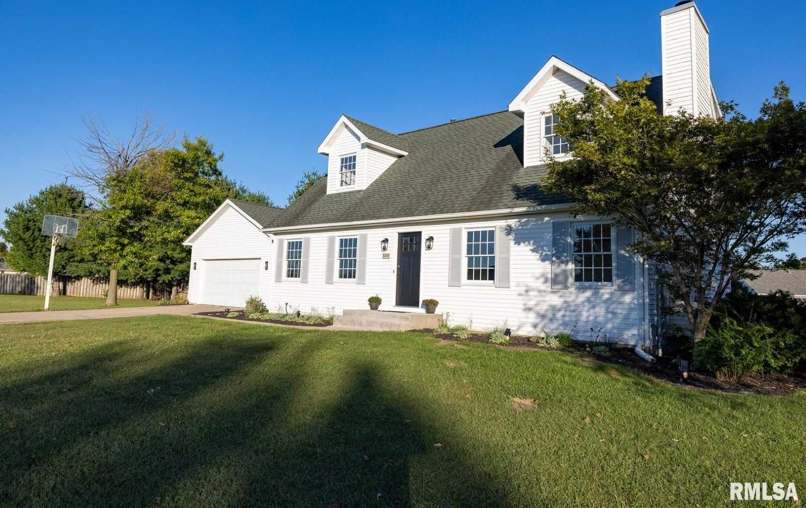 $325,000 - 4Br/3Ba -  for Sale in Quail Ridge, Sherman