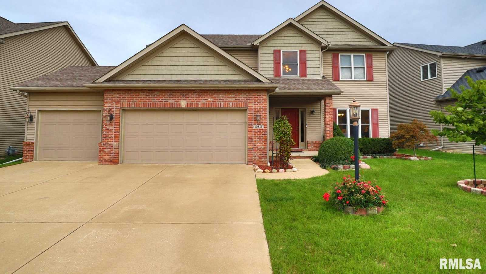 $339,000 - 5Br/4Ba -  for Sale in Stonehenge, Peoria