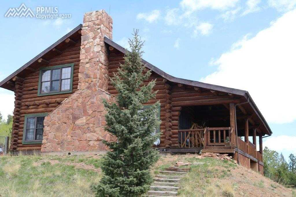 $1,890,000 - 3Br/4Ba -  for Sale in Victor