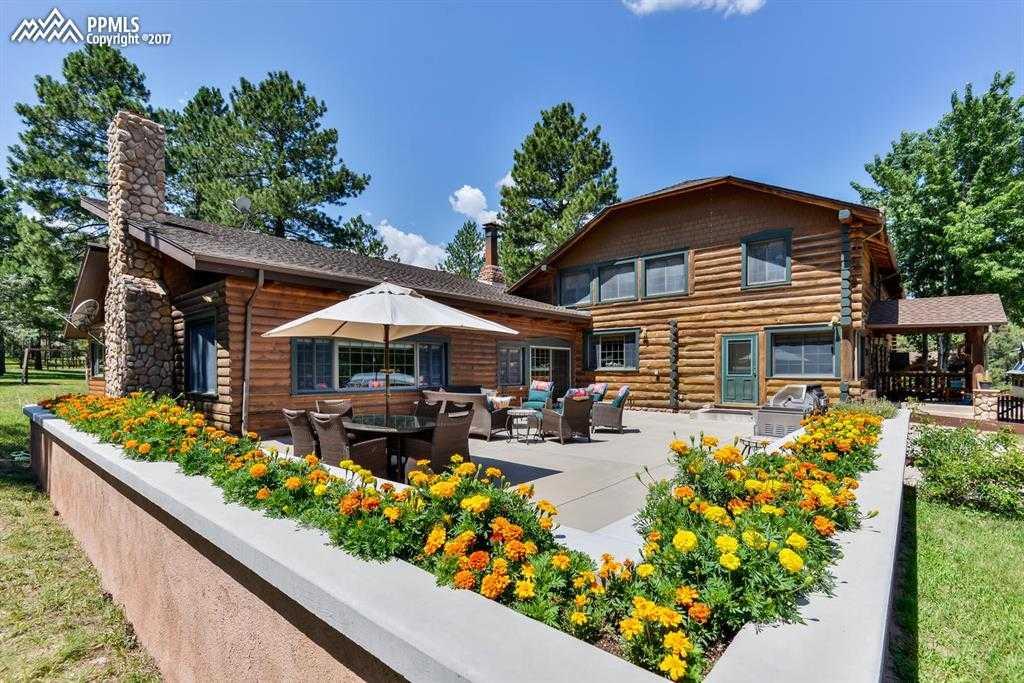 $9,500,000 - 6Br/5Ba -  for Sale in Pueblo