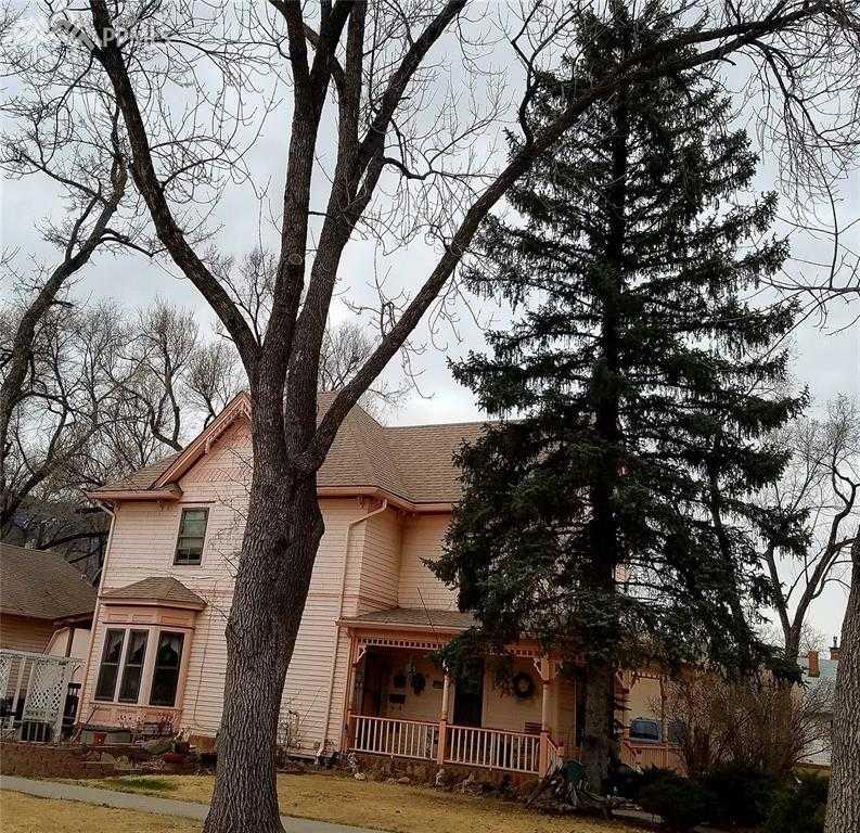 $265,000 - 4Br/2Ba -  for Sale in Colorado Springs