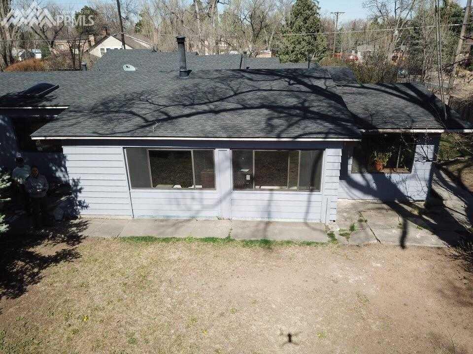 $269,000 - 3Br/1Ba -  for Sale in Colorado Springs